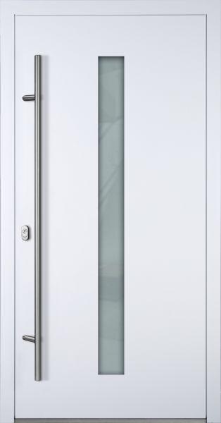 """Aluminium Haustür """"ALFSEE"""" 90mm RC2"""